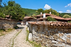 bulgarian-village-13124637