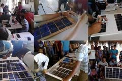 workshop_datil_timeline_square_sm