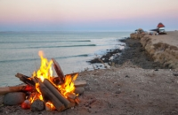 scorpion_bay_fire_57199