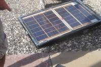 solarClass3