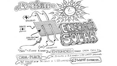 Solar Schematic Symbol moreover Wiring Diagram Wind Turbine as well Solar Applications Pool Heating moreover Wiring Diagrams For Subs together with Need Help Dual Battery And Winch Wiring Questions. on solar panel setup diagram