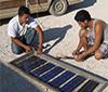 Rancho Solar Solar Array